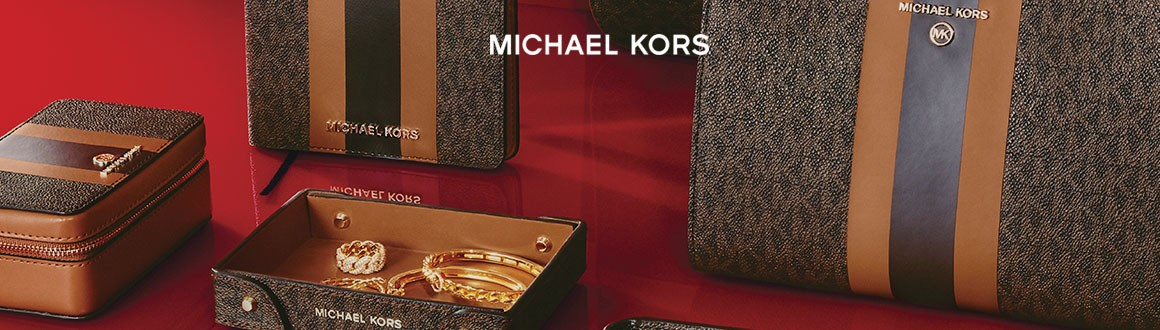 Michael Kors offers and deals