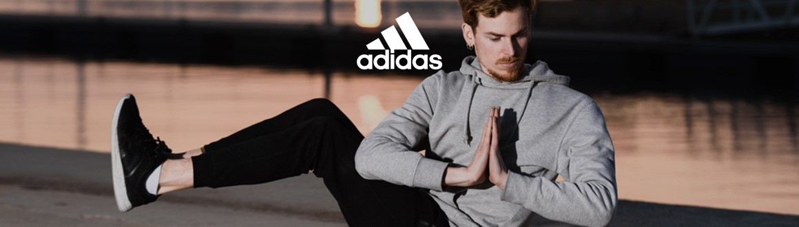 adidas deals and offers