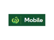 Woolworths Mobile promo code