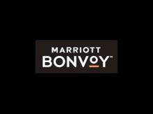 Marriott Promo Code AU