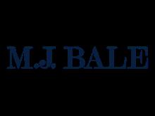 MJ Bale Discount Code