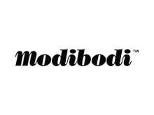 Modibodi Discount Code