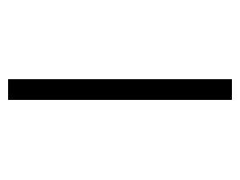 /images/m/musclenation_Logo.png