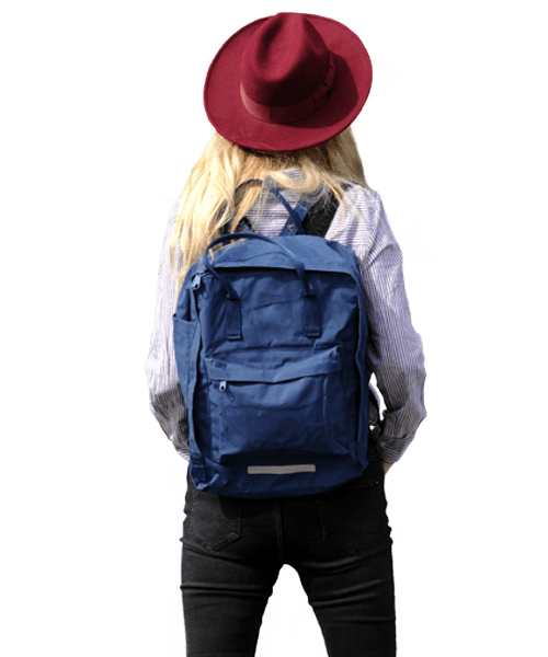 Girl_Backpack