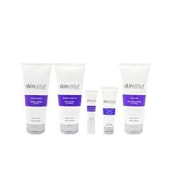 Skinstitut products
