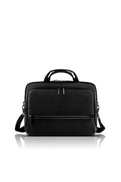 Dell premium bag