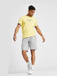 JD Men's clothing