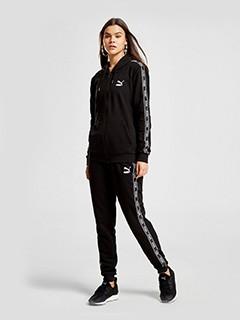 JD Women's clothing