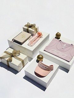 Lorna Jane gift set