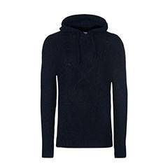 Firetrap hoodie