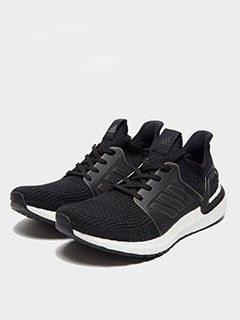 JD Sports Adidas shoes