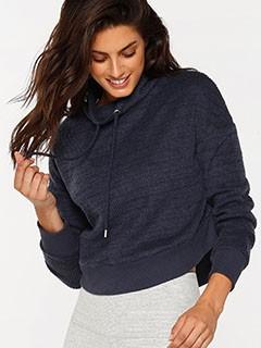 Lorna Jane activewear