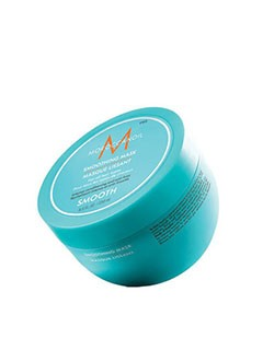 Moroccanoil product