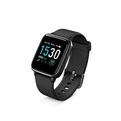 Kogan smart watch