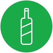 Liquor sale on eBay