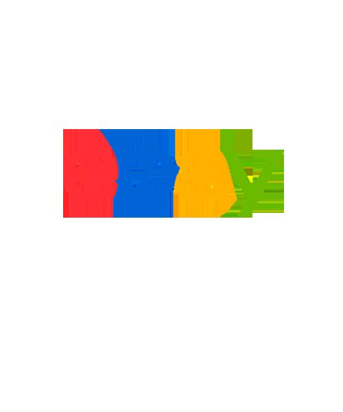 ebay Birthday Sale
