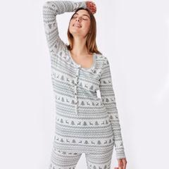 Cotton On pyjama deal