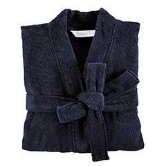 Premium robes discount