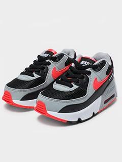 Nike Air Max 90 deal