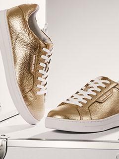 Michael Kors shoes offer