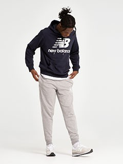 Men's shoes and clothing deals