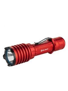 Olight tactical flashlight deals