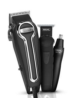 Haircutting kit deal