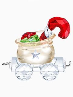 Sephora Christmas deals