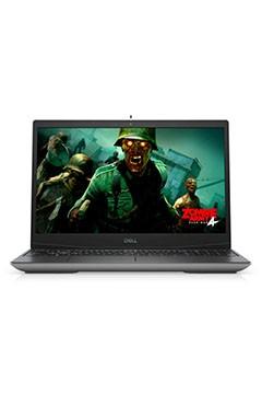 G-series gaming laptop deals