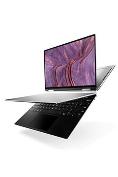 Inspiron laptop deals