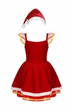 eBay fashion deals