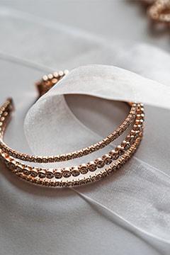 Jewellery deals