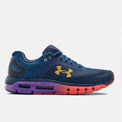 Under Armour Outlet Collection