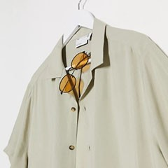 ASOS men's shirt