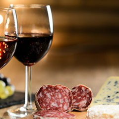 Wine mixed bundle