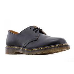 Men's shoes sale