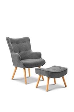 Indoor furniture deals