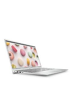 Inspiron 15 5000 Laptop