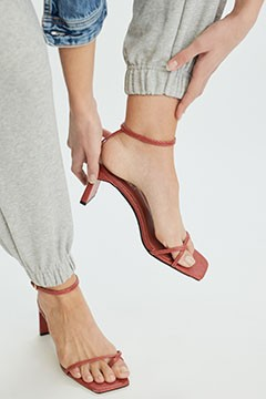 Clothing, shoes and accessories deals