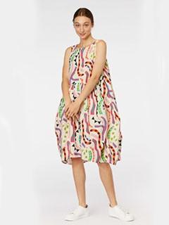 Dresses deals