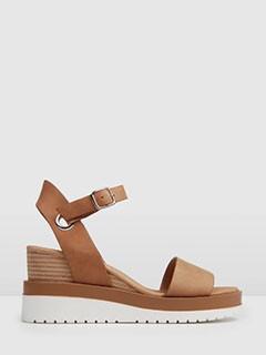 Jo Mercer shoes deals