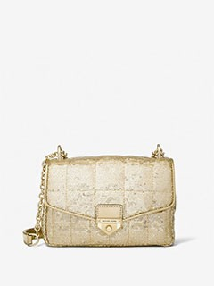 Michael Kors gifts for her