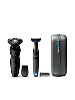 Phillips grooming & oral care deals