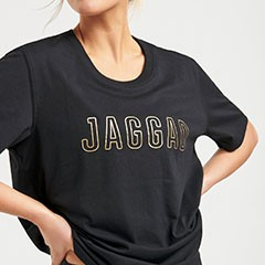 JAGGAD women's clothing