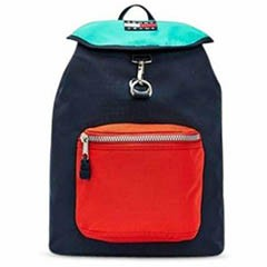 Platypus Shoes backpacks and bags deals