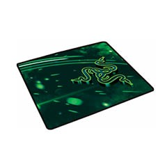 Razer collectible