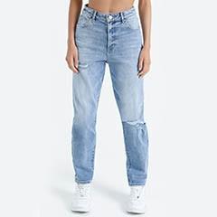 Showpo jeans