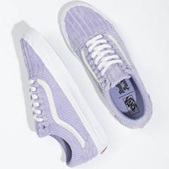 Vans shoes deals