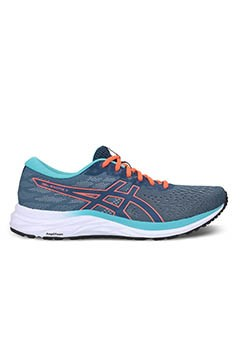 Catch Asics deals