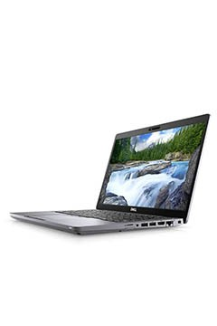 Dell work laptop deals